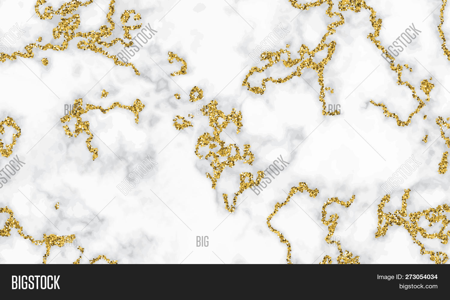 Gold Marble Texture Image Photo Free Trial Bigstock