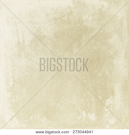 Abstract ,ancient ,antique, Art, Background ,beige Background, Grunge Background, Canvas, Design, Di