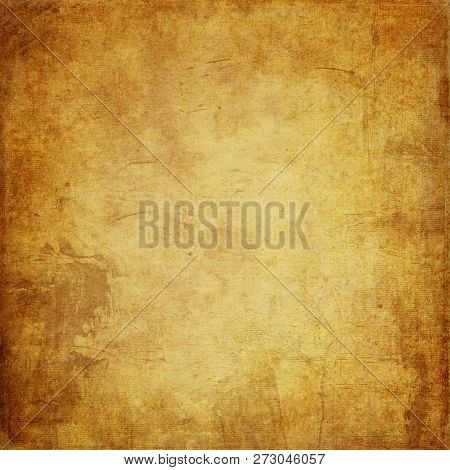Background, Abstract, Texture, Design, Grunge, Paper, Old, Art, Antique, Pattern, Wallpaper, Color,