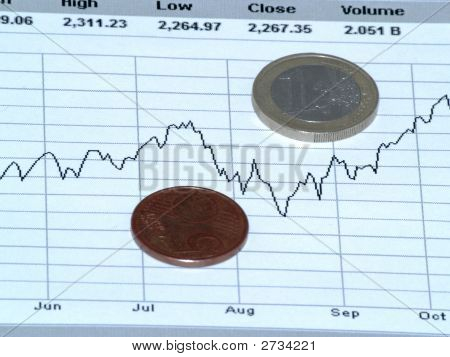 Currency Trading1