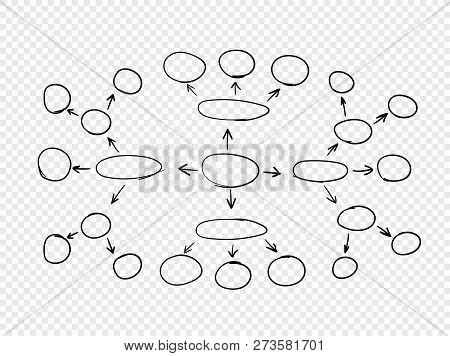 Vector Plan Sketch Vector Photo Free Trial