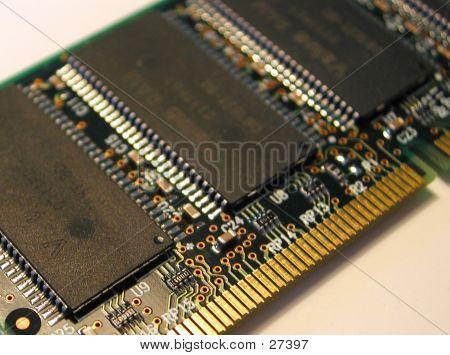 Laptop Memory 2