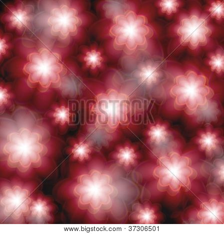 Abstract Energy Background
