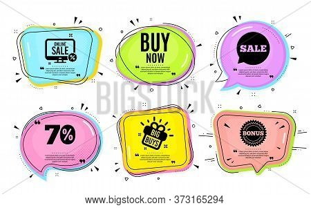Buy Now. Big Buys, Online Shopping. Special Offer Price Sign. Advertising Discounts Symbol. Quotatio