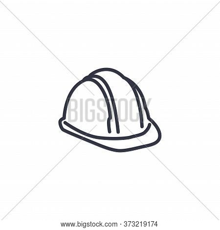 Health Safety And Environment Icon -  The Safety Side Of Things