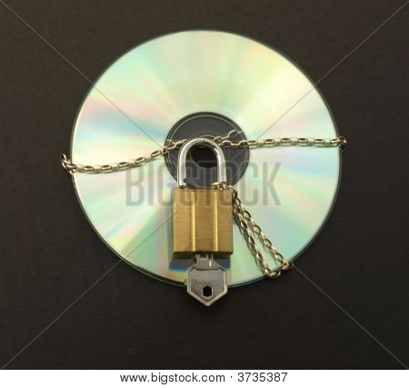 Security And Cd Rom