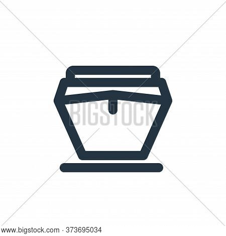 ship icon isolated on white background from holiday collection. ship icon trendy and modern ship sym