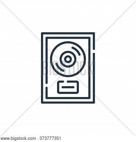 platinum icon isolated on white background from fame collection. platinum icon trendy and modern pla