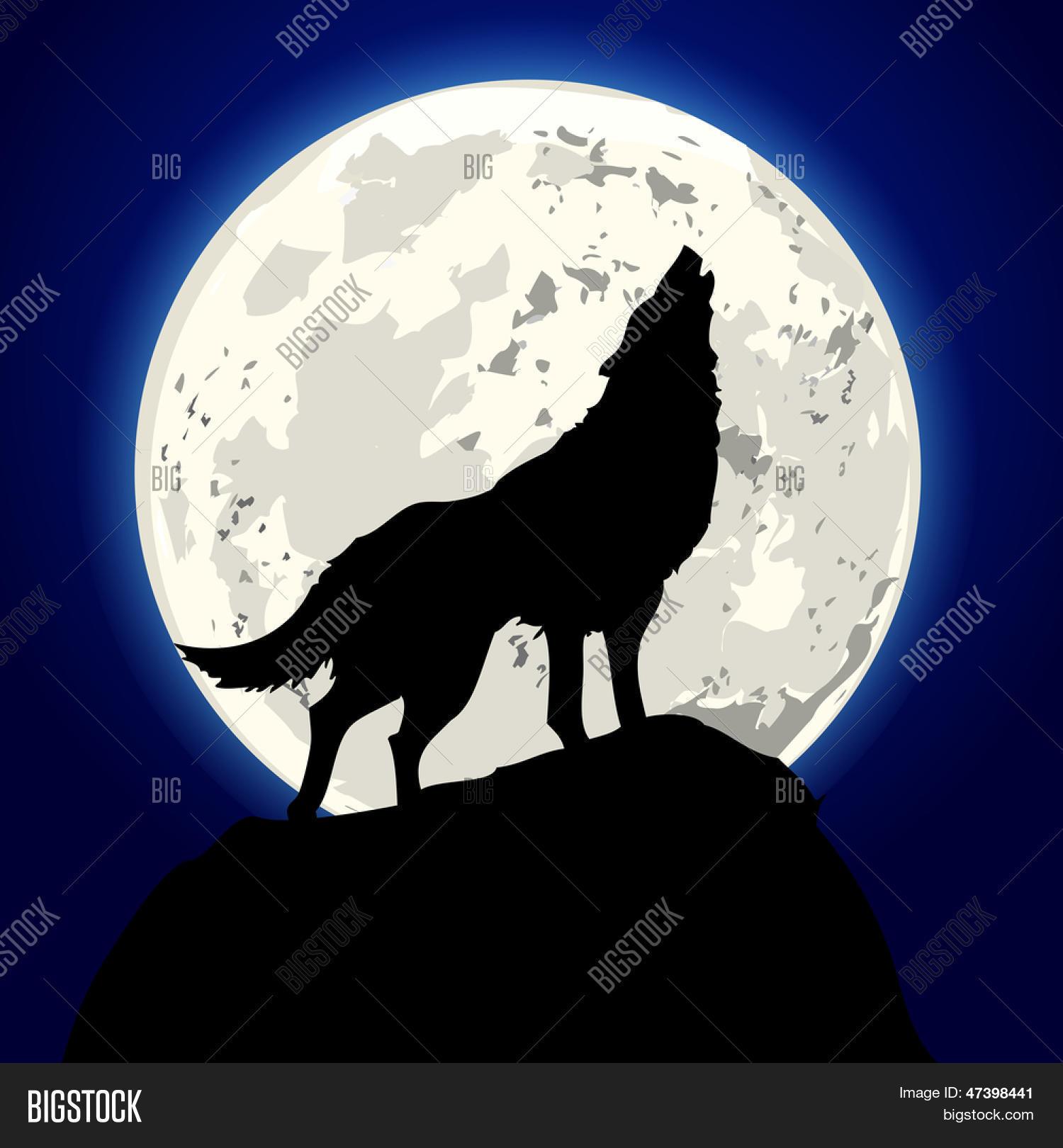 рецептов картинки как волк на скале воет на луну кто-нибудь делал самопальные