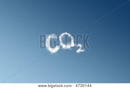 Co2 Cloud