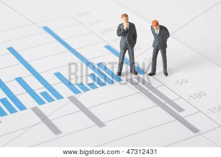 Business Report Analyze