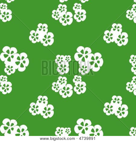 Flower_02_solid_white_on_fresh_green.
