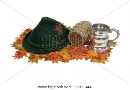 Octoberfest Kit
