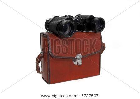 Field Binoculars