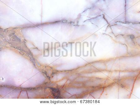 Granite  Marble