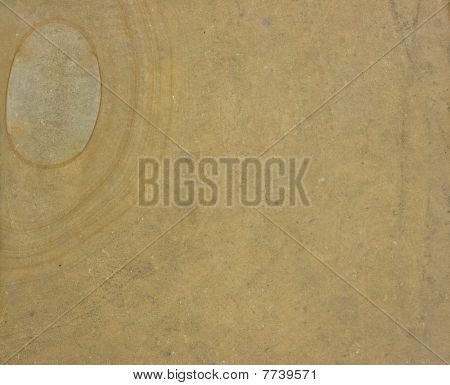 Grunge Background Texture Of A Coloured Concrete Slab