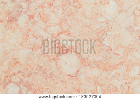 Rosy marble texture background, Luxury Marble Surface, Can be used for creating a marble surface effect to your designs or images for all decorative stones and interior.