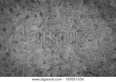Abstract Dark Grunge Concrete