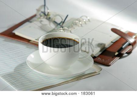 Coffee Break 02