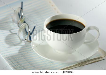 Coffee Break 05