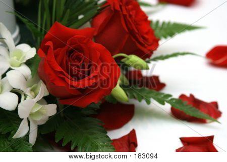 Wedding Table Decor04