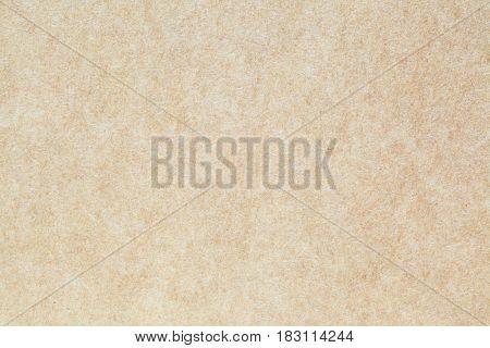 Paper texture cardboard background closeup