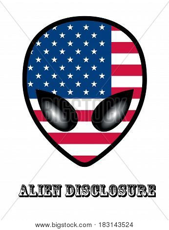 alien usa disclosure trurh extraterrestrial  paranormal hide