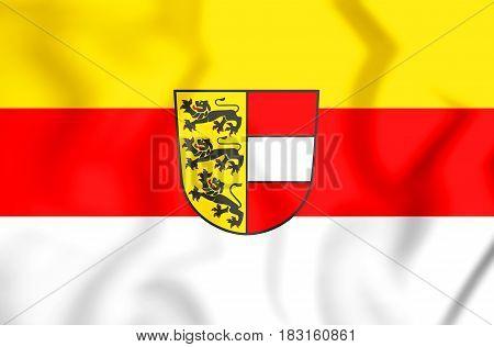 Flag_of_carinthia_(state)