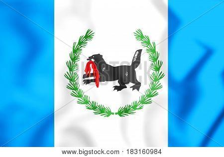 Flag_of_irkutsk_oblast