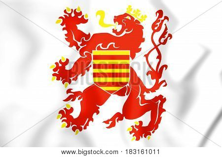 Flag_of_limburg_(belgium)