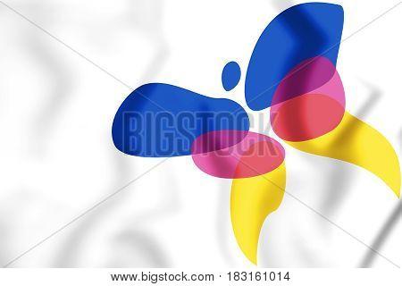 Flag_of_lingewaard
