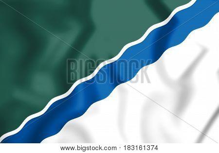 Flag_of_novosibirsk