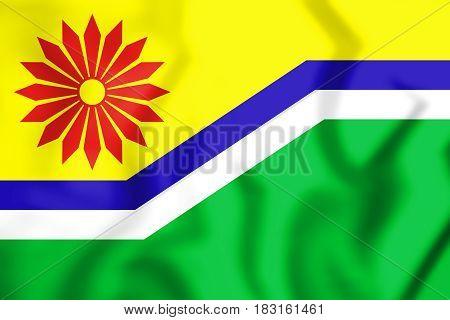 Flag_of_mpumalanga_province