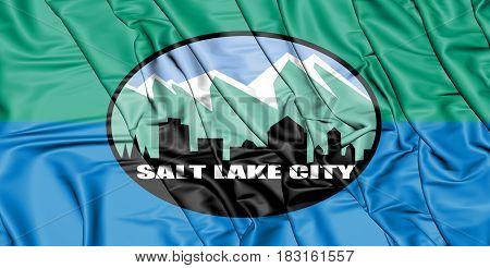 Flag_of_salt_lake_city