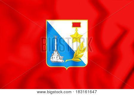 Flag_of_sevastopol
