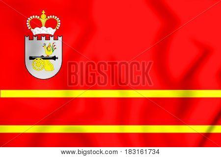 Flag_of_smolensk_oblast