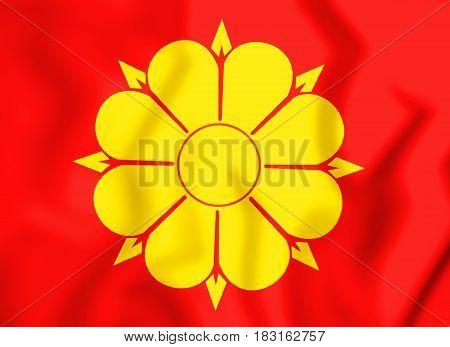 Flag_of_trondheim