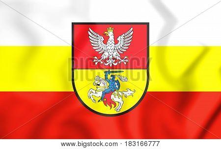 Pol_białystok_flag