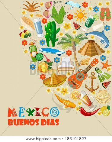 Mexico8