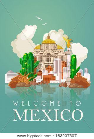 Mexico17