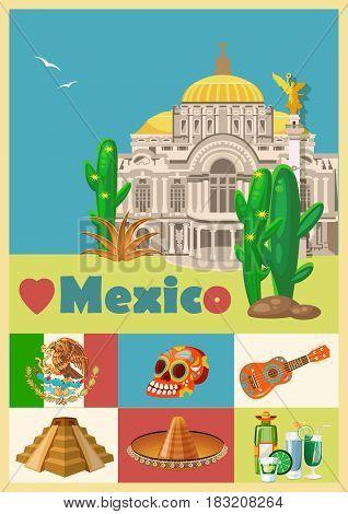 Mexico18