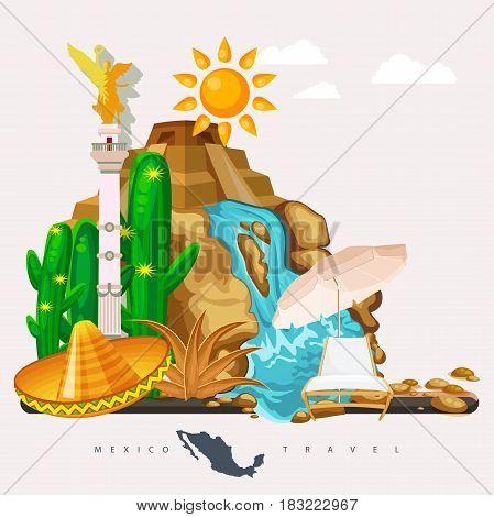 Mexico25