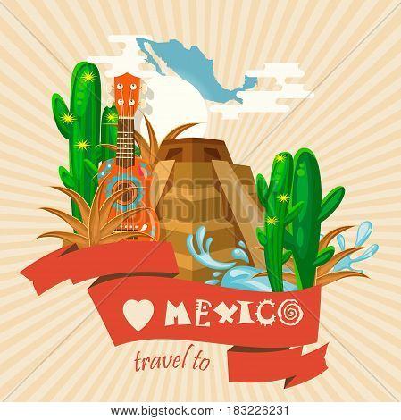 Mexico27