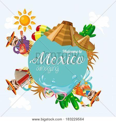 Mexico29