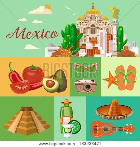 Mexico34