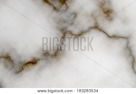 Marble texture background floor decorative stone .