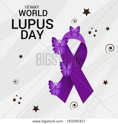 Lupus Day_24_april_01