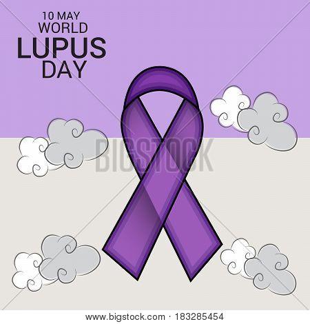 Lupus Day_24_april_04