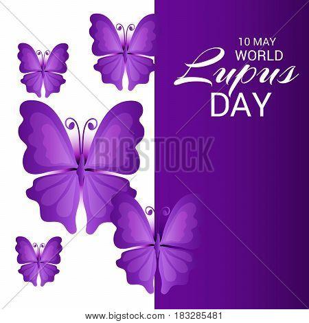 Lupus Day_24_april_05