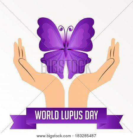 Lupus Day_24_april_06